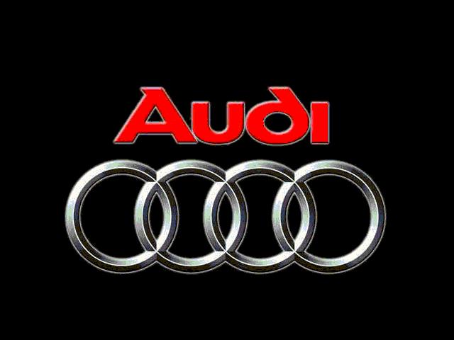 audi logo, audi emblem, audi symbol, car logo