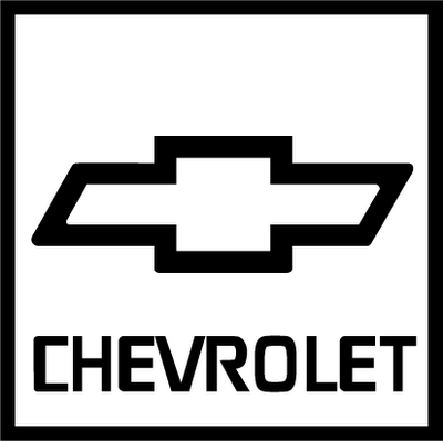 chevrolet logo, chevrolet symbol, chevrolet emblem, car logo