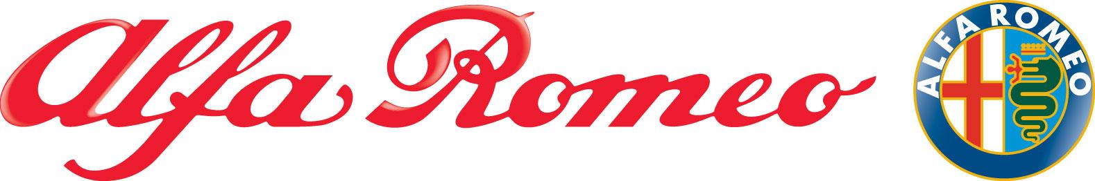 Alfa romeo logo company