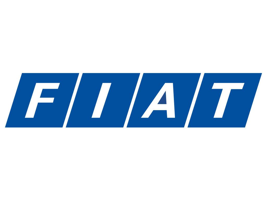 Images of fiat logo