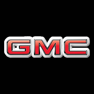 The best of Gmc logo
