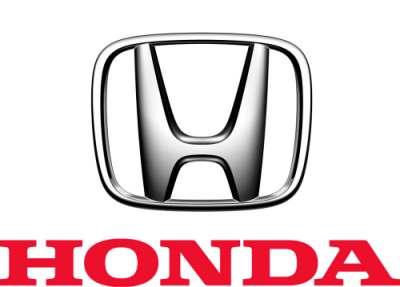 Honda, honda company logo
