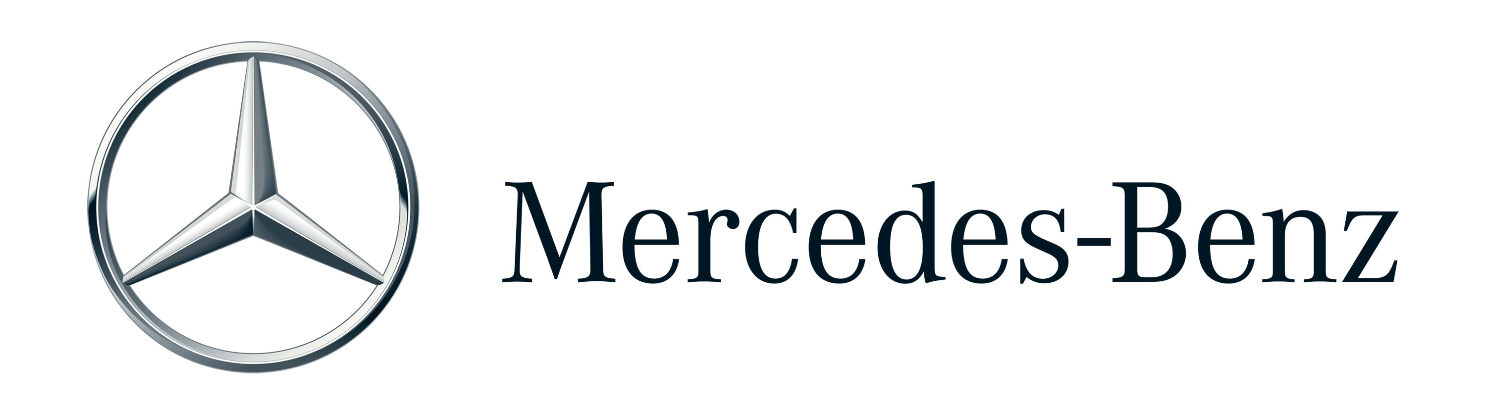 Germany Mercedes benz logo company