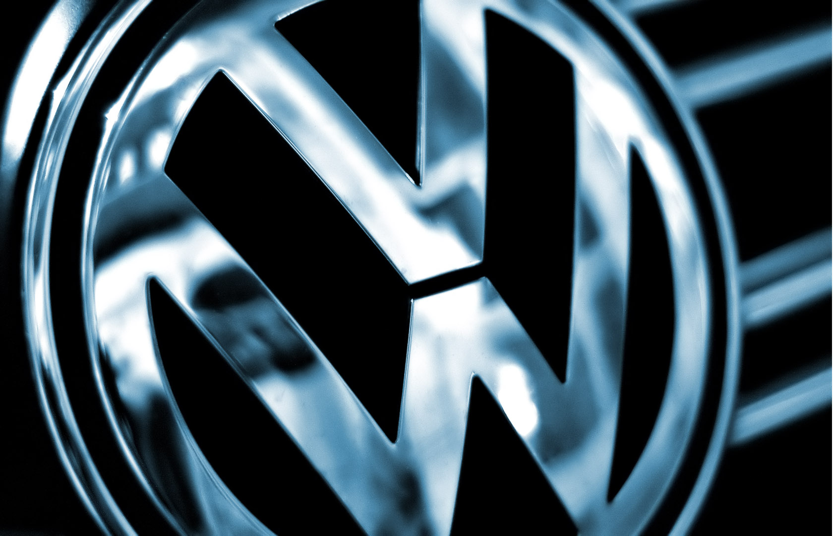 The best collections of vw logo