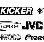 car audios