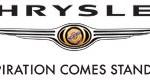 chrysler new slogan