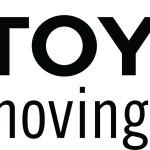 Toyota Slogan